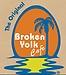 Broken Yolk Cafe, Breakfast & Lunch