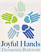 Joyful Hands Therapeutic Bodywork
