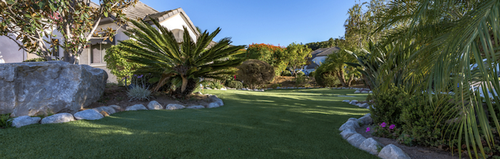 Easy Turf Backyard Grass, Putting Greens, Design, Pets, Golf, Kids Play Areas