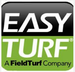 EasyTurf - #1 Artificial Grass in America