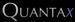 Quantax, Inc.
