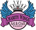 Charity Wings Art & Craft Center