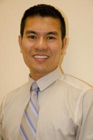 Dr. James Phung