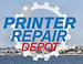 Printer Repair Depot