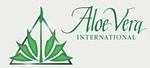 Aloe Vera International, Beauty Supply Products