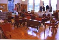 Gallery Image 13-MUSEUM-Classroom%20(200x136).jpg