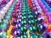Gallery Image mardi-gras-beads-picture.jpg