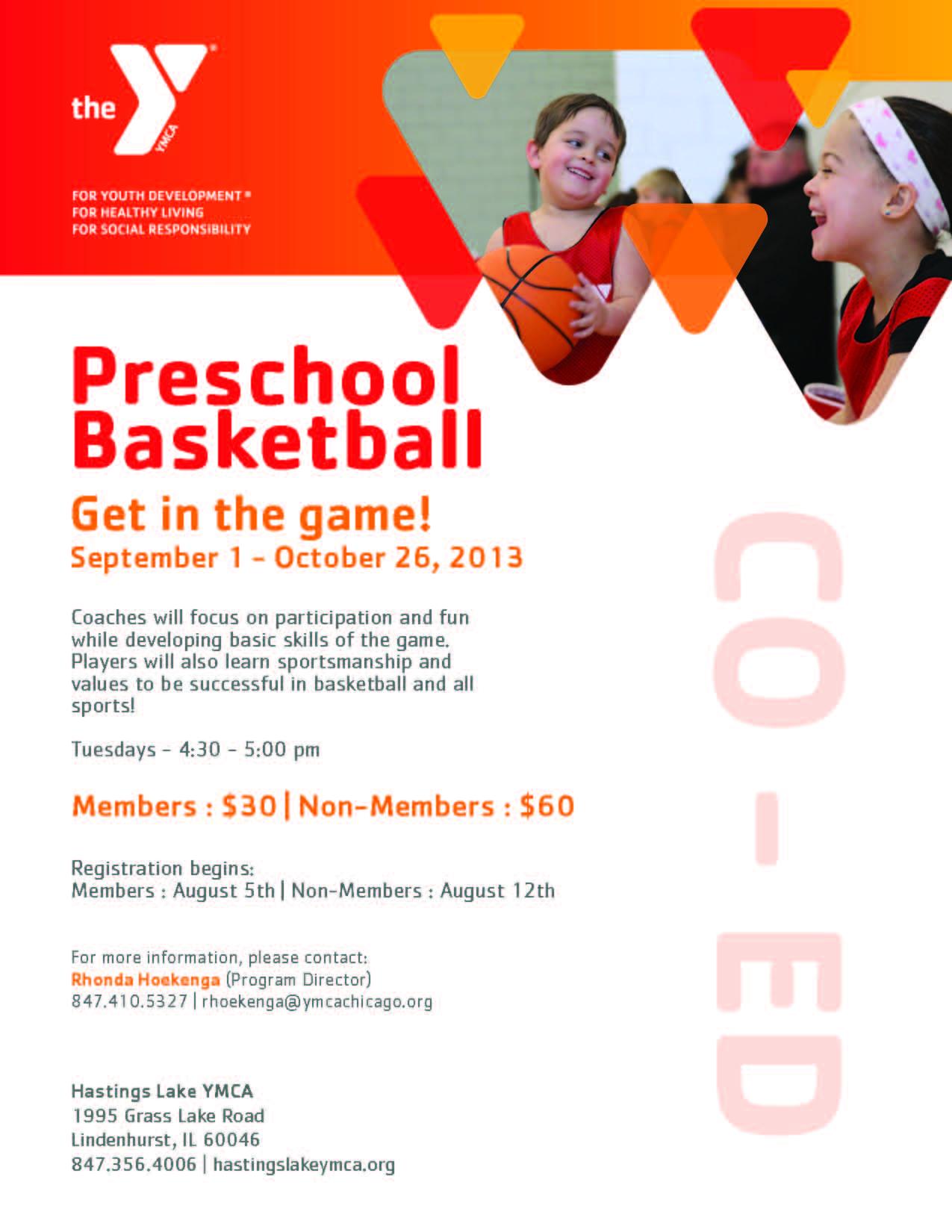 Gallery Image preschoolbasketball2013%20(1).jpg