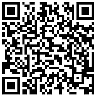 For additional information and photos follow the QR code to our website