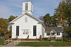 Lakes Region Meeting House