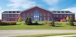 Lindenhurst Health and Fitness Center
