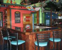 Key West Room Bar