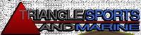 Triangle Sports & Marine
