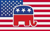 Antioch Township Republican Club