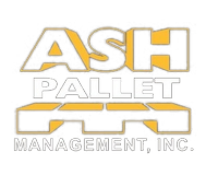 Ash Pallet Management, Inc.