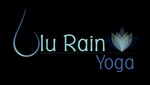 Blu Rain Yoga