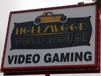Hollywood Roadhouse