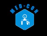 Med-Con Inc.