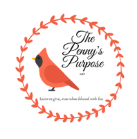 The Penny's Purpose NFP