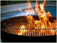 Gallery Image bbqflame.jpg