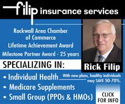 Gallery Image Filip%20Insurance%20Services.jpg