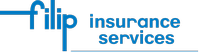 Filip Insurance Services