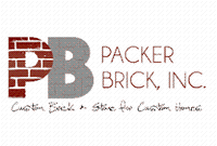 Packer Brick