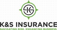 K & S Insurance