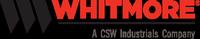 Whitmore Manufacturing LLC