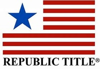 Republic Title of Texas