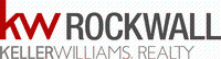 Keller Williams Realty Rockwall