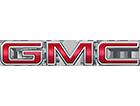 Heritage Buick Pontiac GMC