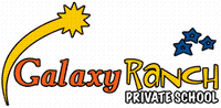 Galaxy Ranch School