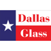 Dallas Glass & Door Co., Ltd.