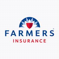 Leo Johnson Insurance Agency