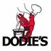 Dodie's Cajun Diner