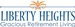 Liberty Heights Senior Living Community