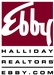Jerry Welch - Ebby Halliday, The Welch Team