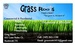 Grass Roots Lawn & Landscape Maintenance