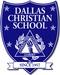 Dallas Christian