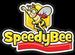 Speedy Bee Express Wash