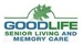 GoodLife Senior Living & Memory Care