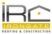 Irongate Construction Services, L.P.