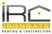 Irongate Construction Services, L.P.