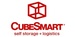 CubeSmart Rockwall