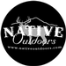 Native Outdoors, LLC