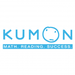 Kumon Math and Reading Center of Rockwall