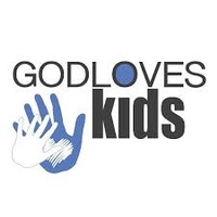 God Loves Kids