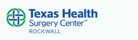 Texas Health Surgery Center Rockwall