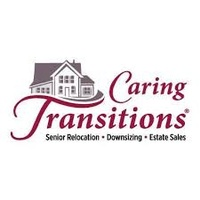 Caring Transitions of Rockwall